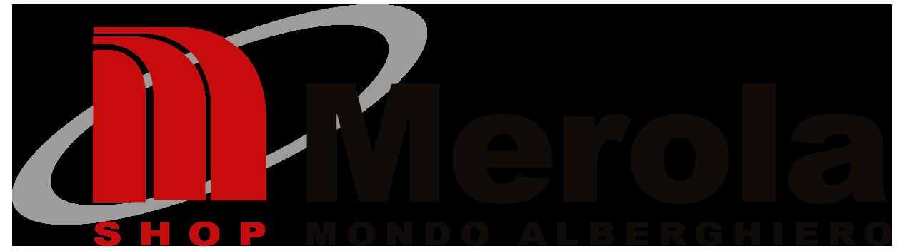 Merola Mondo Alberghiero _ Forniture alberghiere
