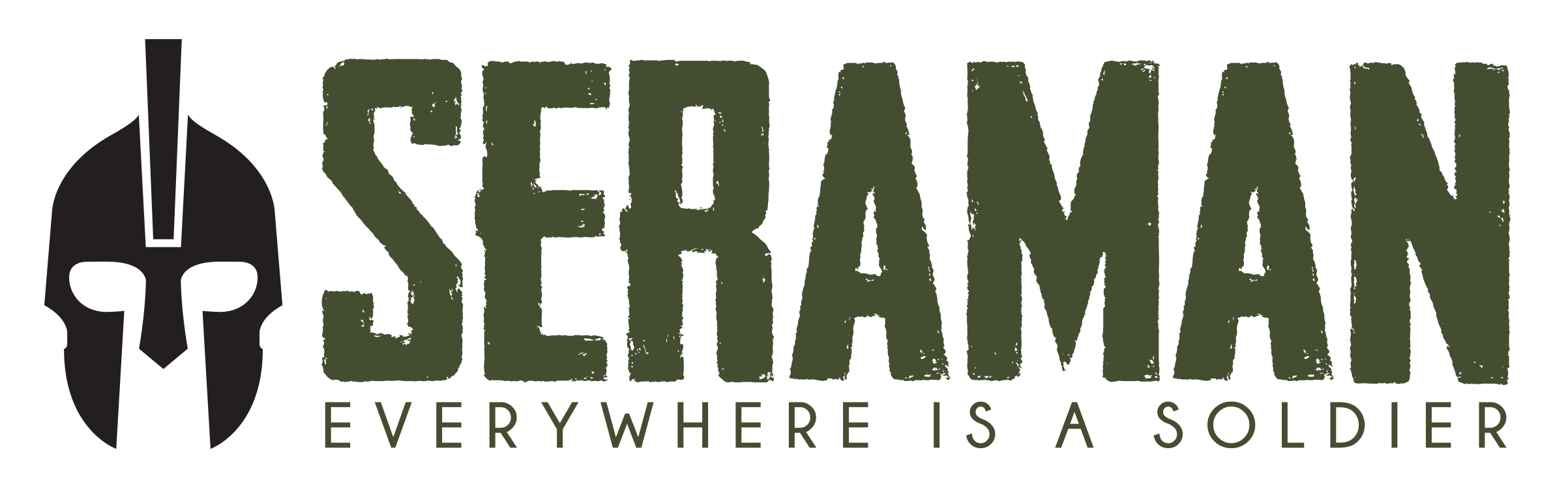 Seraman Ltd