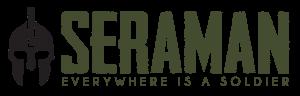 Seraman-Ltd_d212daddbdccd3e2f6490abca50fd163-min