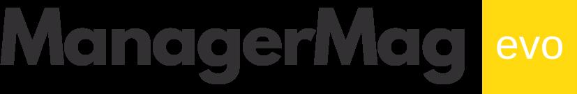 ManagerMag - logo - per fondo chiaro