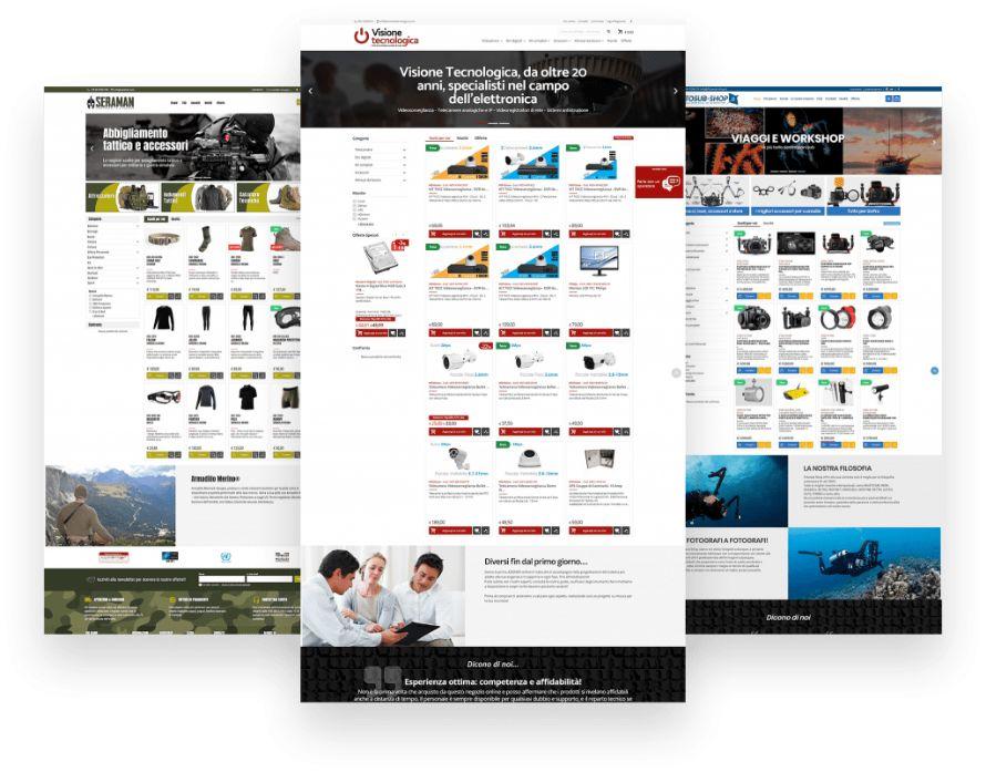 smartmockups_jqxwww26-1024x802-min